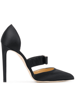 Chloe Gosselin high heel pumps - Black
