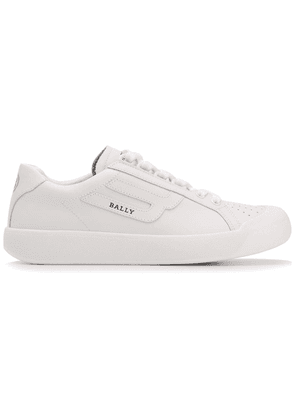 Bally Competition sneakers - White