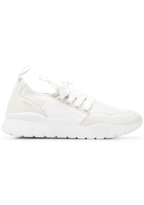 Bally Bise sneakers - White