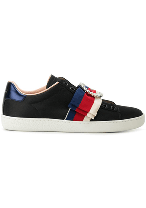 Gucci Ace sneakers - Black