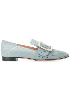Bally Janelle loafers - Blue