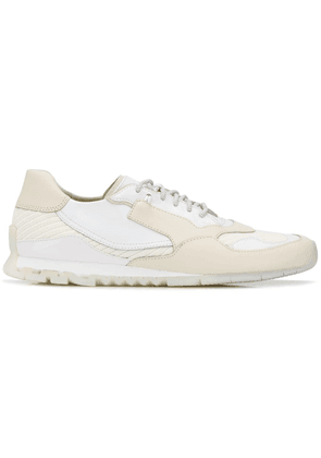 Camper Lab Nothing sneakers - White