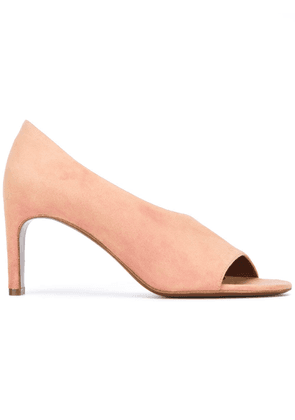 David Beauciel Anja pumps - Pink