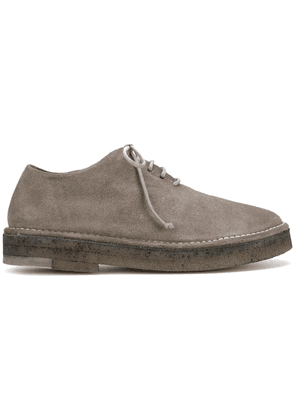 Marsèll lace-up shoes - Grey