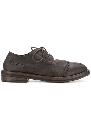 Marsèll lace-up shoes - Brown