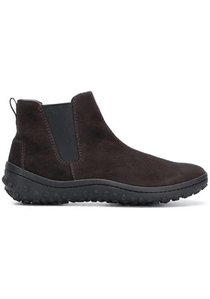 Car Shoe casual chelsea boots - Brown