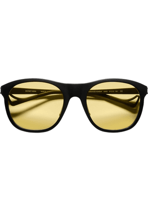 District Vision black Nako District Sports Sunglasses