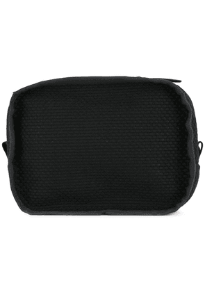Cabas Outfit small pouch - Blue