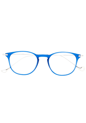 Eyepetizer Dan glasses - Blue
