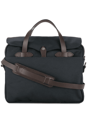Filson rectangular holdall bag - Blue