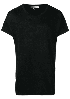 Isabel Marant relaxed fit T-shirt - Black
