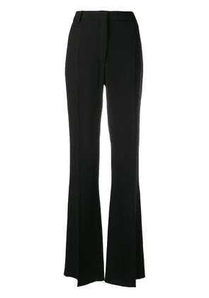 Valentino tailored palazzo pants - Black