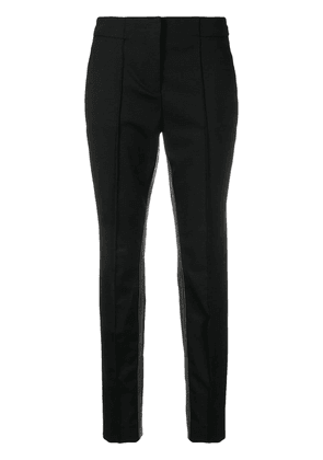 Dorothee Schumacher Ambition trousers - Black