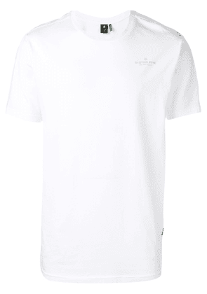 G-Star Raw Research jersey T-shirt - White