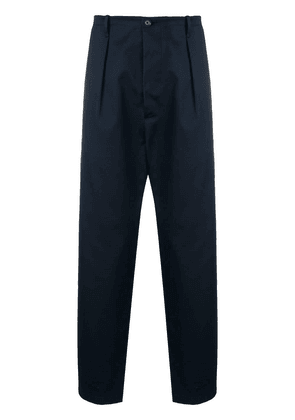 Valentino VLTN trousers - Blue