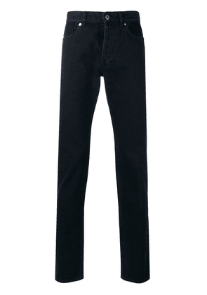 Givenchy slim fit jeans - Blue