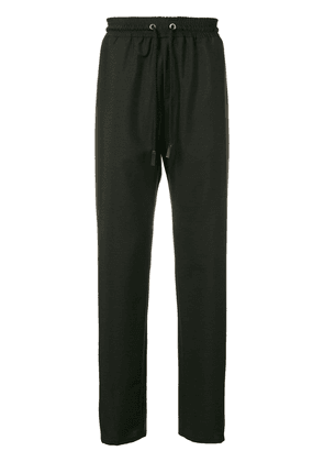 Givenchy track trousers - Black