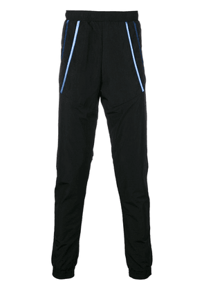 Cottweiler sports trousers - Black