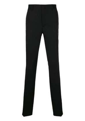 Calvin Klein 205W39nyc tailored trousers - Black