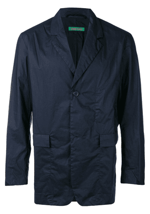 Casey Casey loose fit blazer - Blue