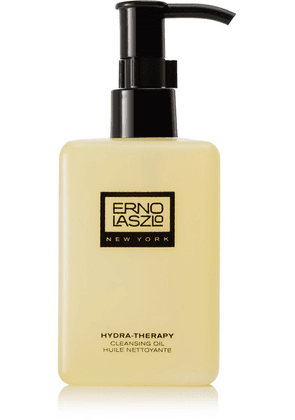 Erno Laszlo - Hydra Therapy Cleansing Oil, 195ml - one size
