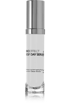 BIOEFFECT - Egf Day Serum, 30ml - one size