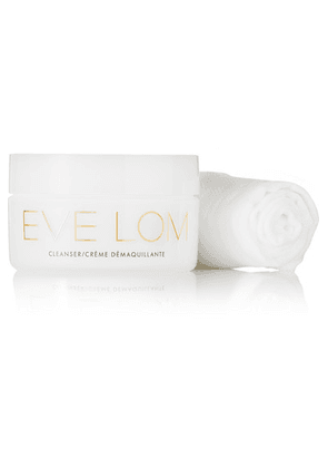 Eve Lom - Cleanser, 50ml - one size