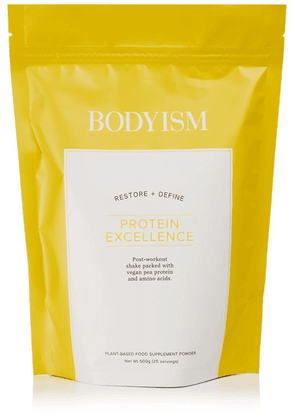 Bodyism - Protein Excellence Shake, 500g - one size