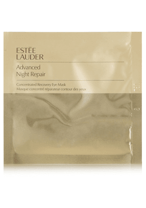 Estée Lauder - Advanced Night Repair Concentrated Recovery Eye Mask X 8 - one size