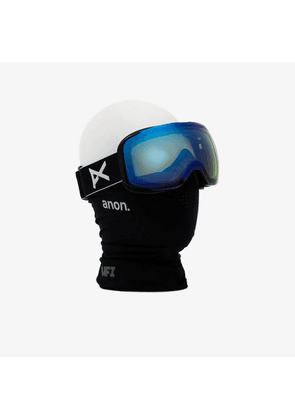 Anon M2 ski goggles with Mask