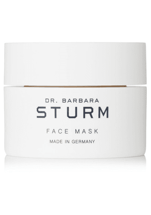 Dr. Barbara Sturm - Deep Hydrating Mask, 50ml - one size