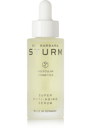 Dr. Barbara Sturm - Super Anti-aging Serum, 30ml - one size
