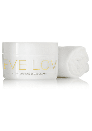 Eve Lom - Cleanser, 100ml - one size