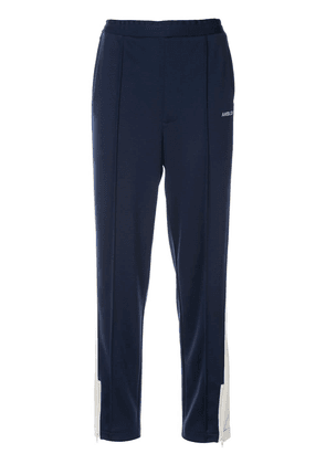 Ambush relaxed fit track trousers - Blue