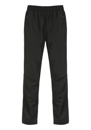 Track & Field track pants - Black