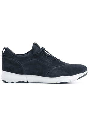 Geox Nebula sneakers - Blue