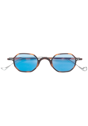 Eyepetizer Lauren sunglasses - Brown