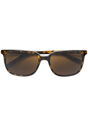 Etnia Barcelona Africa sunglasses - Brown