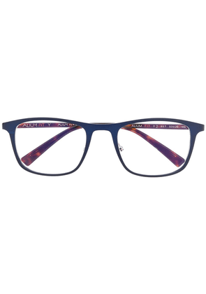 Face À Face Alium Fit 2 glasses - Blue
