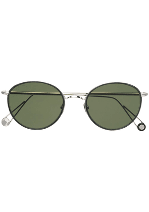 Ahlem Windsor sunglasses - Silver