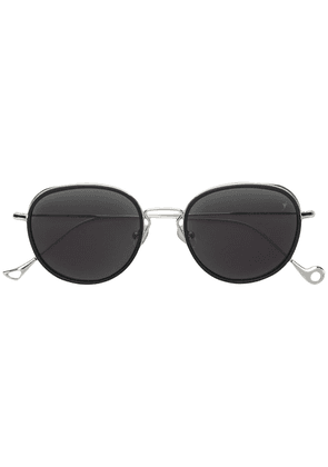 Eyepetizer Pier sunglasses - Black