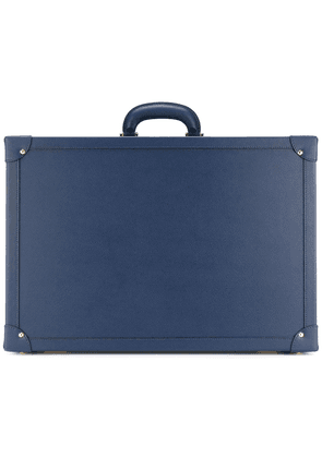 Family Affair sunglasses briefcase - Blue