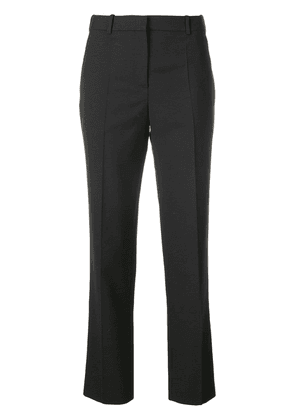 Givenchy straight tailored trousers - Black