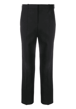 Givenchy tailored slim-fit trousers - Black