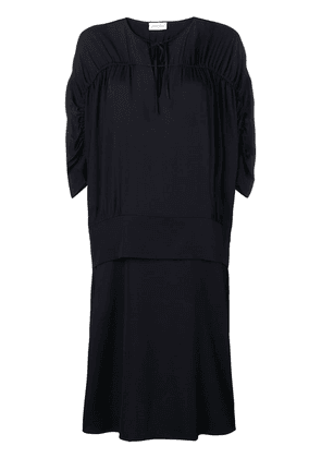 Christian Wijnants Dakira dress - Black