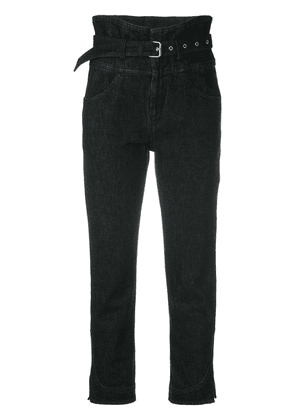 Isabel Marant Evera jeans - Blue