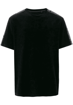 Blood Brother Bonus T-shirt - Black