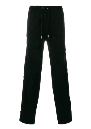 Blood Brother Sark track pants - Black