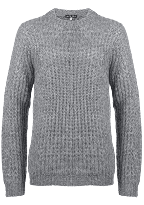 Alex Mill crewneck sweater - Grey