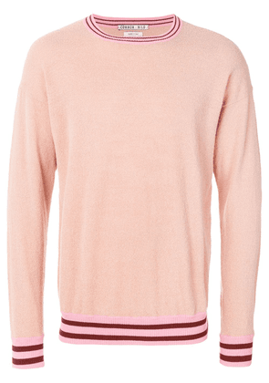 Common Wild crew neck jumper - Neutrals